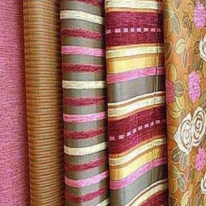 Магазины ткани Ахтырского