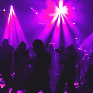 Ночные клубы Ахтырского