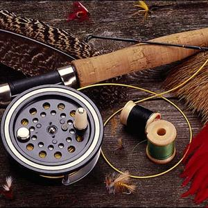 Охотничьи и рыболовные магазины Ахтырского
