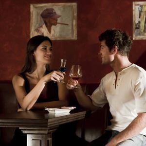 Рестораны, кафе, бары Ахтырского