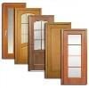 Двери, дверные блоки в Ахтырском