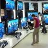 Магазины электроники в Ахтырском