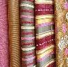 Магазины ткани в Ахтырском