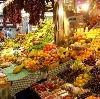 Рынки в Ахтырском