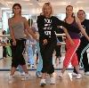 Школы танцев в Ахтырском