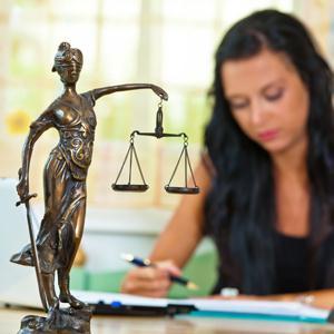 Юристы Ахтырского