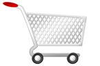 Ювелирные магазины Золотой - иконка «продажа» в Ахтырском